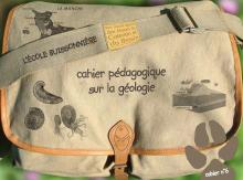 COUV PEDA GEOLOGIE